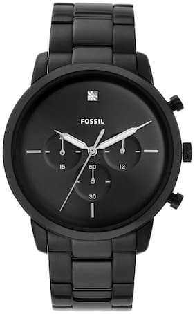 Fossil FS5583 Men Chronograph Watches