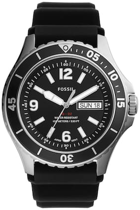 Fossil FS5689 Men Analog Watches