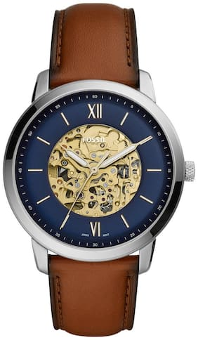 Fossil ME3160 Men Analog Watches