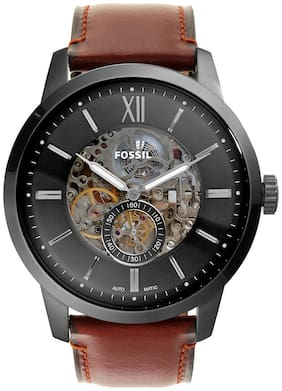 Fossil ME3181 Men Analog Watches