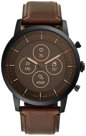 FTW7008 Men Hybrid Watch
