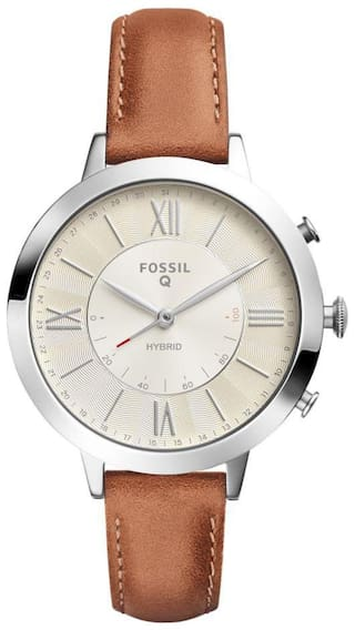 FOSSIL Q JACQUELINE CASUAL WOMEN Watch - FTW5012