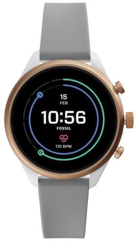 Fossil Sport 41 Women Smart Watch
