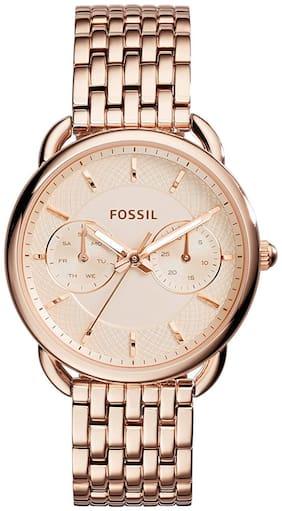 Fossil-ES3713-Women Analog Watches
