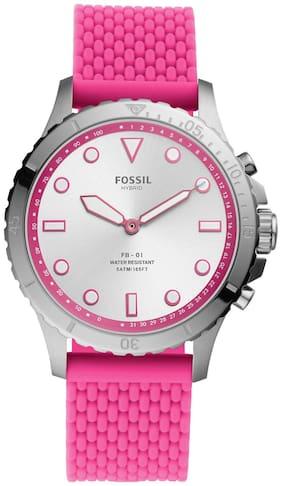 Fossil Women Smart Watch
