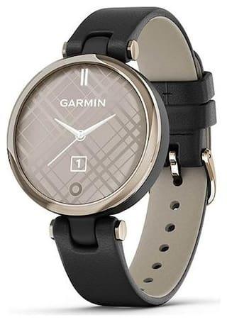Garmin Smartwatch For Women