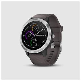 Garmin Vivoactive 3 Element Grey Smart Watch