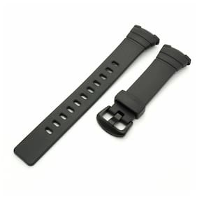 Genuine Casio Watch Band Strap Wave-Ceptor WVA-107 WVA-107HA WVA-107HE WVA-107HJ