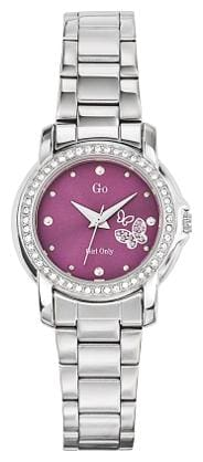 GO Girl Only 694120 Women Analog Watch