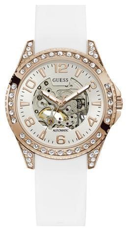 Guess Analog Watches For Women W1239L3