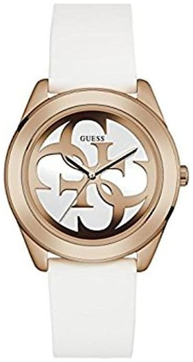 GUESS- G TWIST Women's watches W0911L5