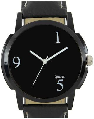 Heer Nx LR-006 Collection Watch Of Men