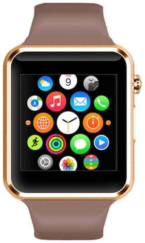 Hot Selling A1 Smartwatch with Pedometer;Camera;Sim Card;Sleep Monitoring Support for all Android/IOS Smartphone