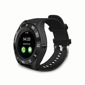 Hottech Smart watch For Unisex