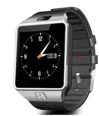 HPYP HUB Smart Watch For Unisex