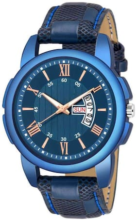 Analog Watches - Buy Analog Watches for Men Online at Paytm Mall