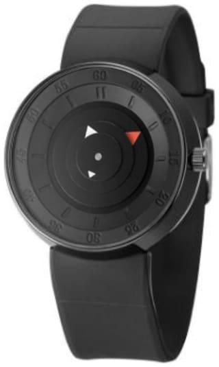 HRV Black New look wrist Watch