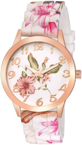 b83a7d2ff Ladies Watches – Shop Watches for Women Online at Best Price | Paytm ...