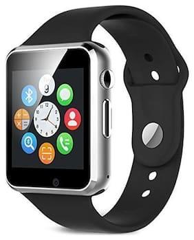 Immutable Smart Watch For Men