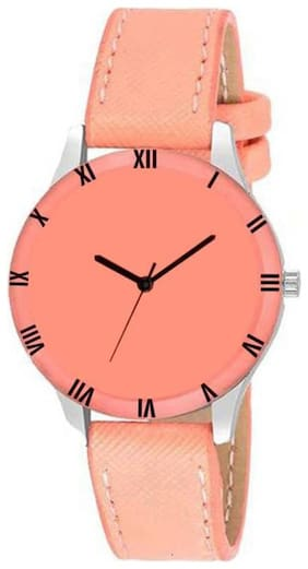 INFINITY ENTERPRISE Analog Watch For Women