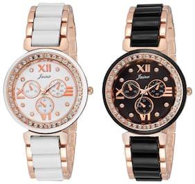 analog watches for women � buy ladies analog watches