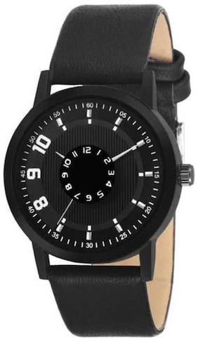 K&U Best look new Eadition collection analog Wrist Watch