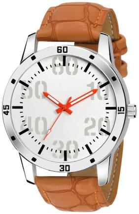 K&U Best look new Eadition collection analog Wrist Watch