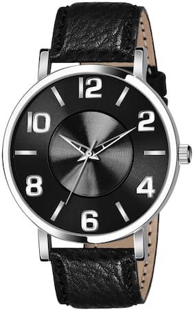 KAJARU Analog Watches For Men