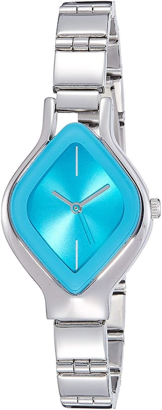 KAJARU Analog Watch For Women