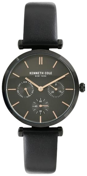 Kenneth KC50183001LD Cole For Analog