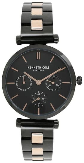Kenneth KC50183006LD Cole For Analog