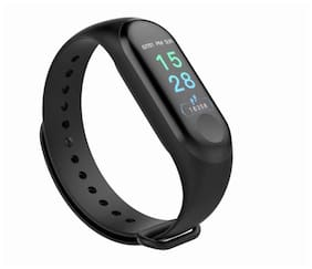 M3 Pro IPS Smart Watches Sport Fitness Watch