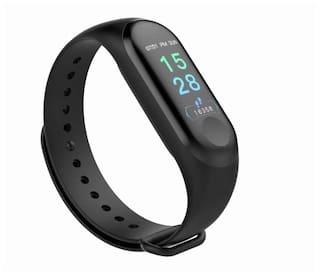 M3 Pro IPS Smart Watches Sport Fitness Watch