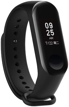 M3 Fitness Smart Band For Smart Watch-34