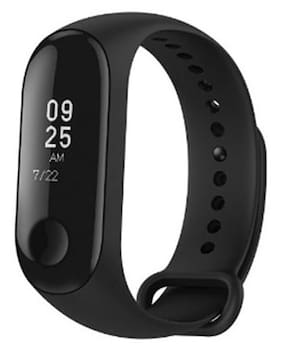 M3 Fitness Smart Band For Smart Watch-74