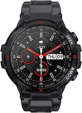 MANTARA SB-016 Bluetooth  Fitness Smart Watch