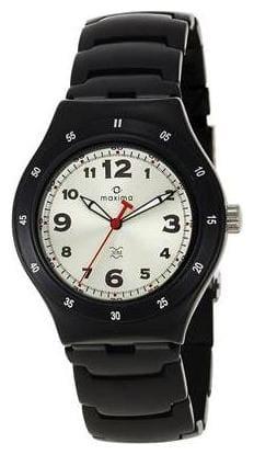 Maxima 23793CMGB MEN Watch