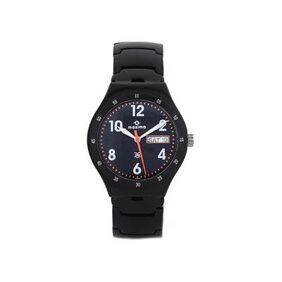 Maxima 32481CMGB MEN Watch