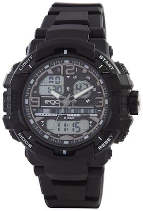 Maxima E-43762PPAN MEN Watch