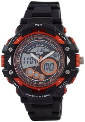 Maxima E-43781PPAN MEN Watch