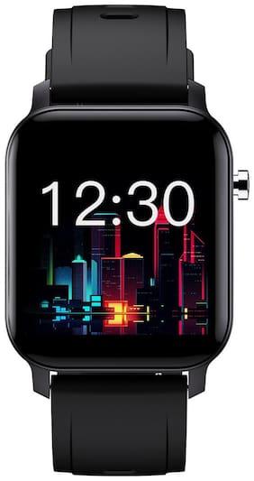 Maxima MAX PRO X231MB64180 Smart Watch
