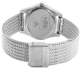 Maxima Swarovski Collection 29557Cmli Women Analog Watch