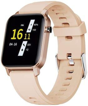 X231MG64181 Max Pro X2 Unisex Smart Watch
