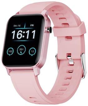 X261MP64183 Max Pro X2 Unisex Smart Watch