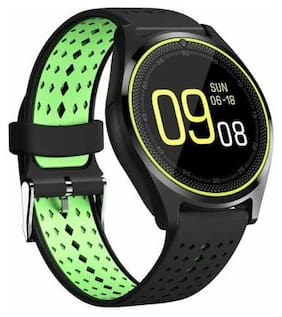 V9 Unisex Smart Watch