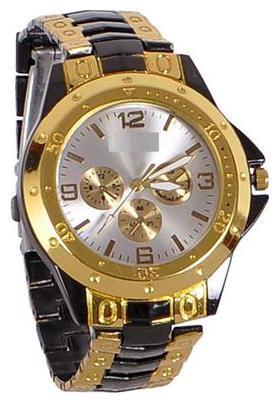 Men Rosra Analog Casual Watches by Niyati Fab
