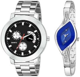 Miss Perfect Couple Watches