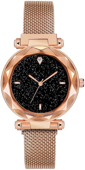 Miss Perfect Analog Watches For Women