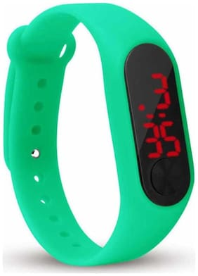 miss perfect Digital Watch For Men