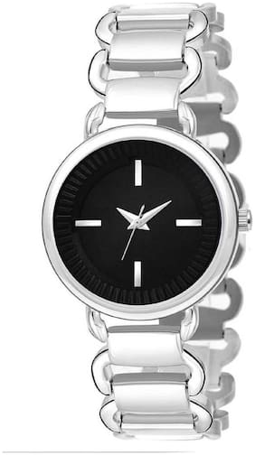 Miss perfect LADIES_724 Analog Watch